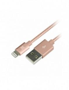 KlipX cable lightning...