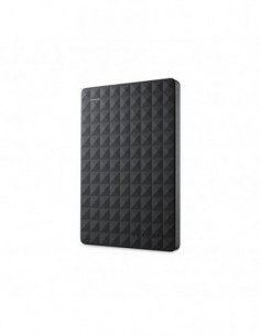 Seagate D/S Expansion 4TB...