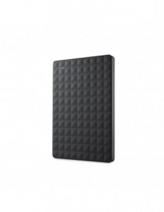 Seagate D/S Expansion 2TB...