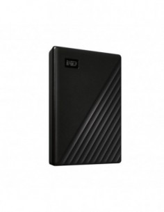 WD My Passport Portable 2.5...