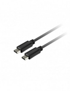 XTECH CABLE TiPO C...