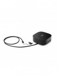 HP USB-C Dock G5 5TW10