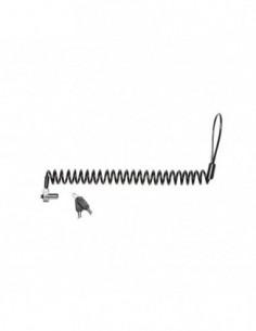Kns Cable con llave N17...
