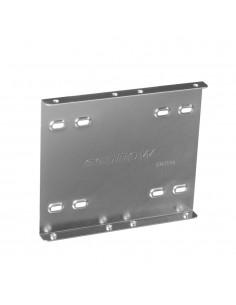 KNG ADAPTADOR BAHIA SSD...