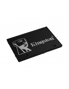 KNG SSD 512GB Sata3...