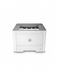 HP Impresora Laser 408dn...