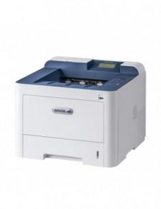 Xerox Phaser 3330 Mono...