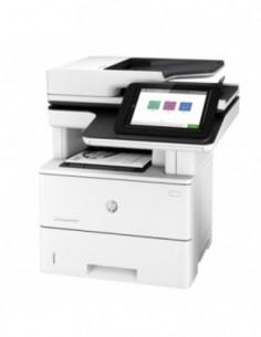 Caja danada HP Printer...