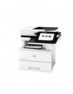 HP Printer LaserJet Managed...