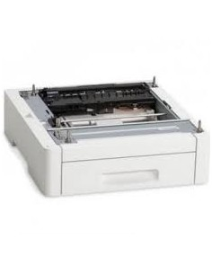 Xerox Offset catch tray 400...