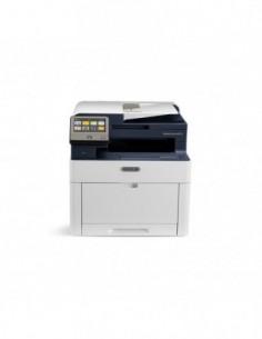 Xerox kit inicializacion 30...