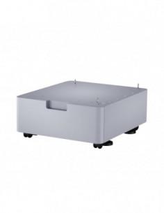HP SL-DSK501T/SEE Cabina...