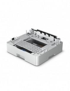 Epson Bandeja WorkForce 500...