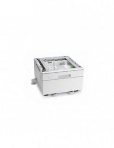 Xerox Single Tray 520 Sheet...