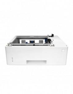 HP LASERJET 550-SHEET PAPER...