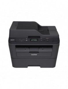 Brother DCP-L2540DW MFP up...