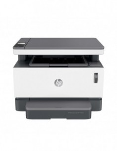 HP MTF Laser Neverstop...