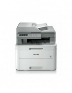Brother DCP-L3551CDW...