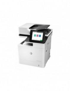 HP MTF LaserJet Managed...