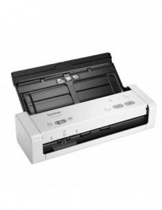 Brother ADS-1200 Scanner...