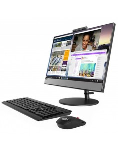 DESKTOP ALL-IN-ONE LENOVO...