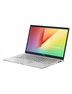 VivoBook S14  D433IA-EB933R