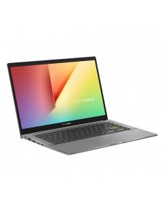 VivoBook S14 D433IA-EB934R