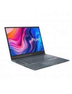 ProArt StudioBook Pro...