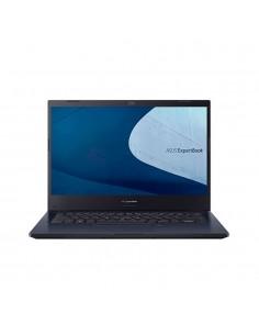 ExpertBook B2 B2451FA-BV0796