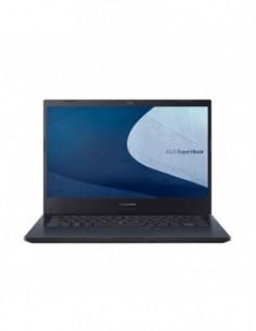 ExpertBook B2 B2451FA-EK0803R