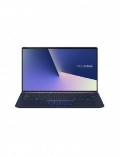 ZenBook A4