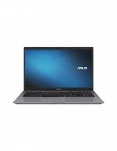 ExpertBook B3 B3540FB-EJ0380R