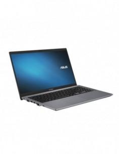 ExpertBook B3 B3540FA-EJ0813R