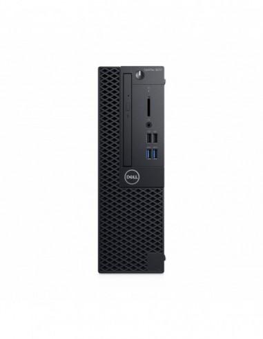 DELL OPTIPLEX 3070 SFF I5-9500 8GB...
