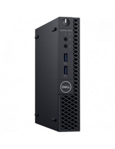 DELL OPTIPLEX 3070 MICRO...