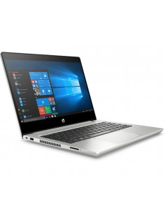 NOTEBOOK HP PROBOOK 430 G7...