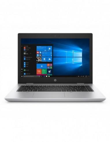 HP PROBOOK 640 G5 I5-8265U 256GB 8GB...