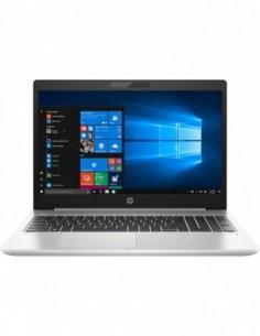 HP PROBOOK 450 G6 I7-8565U...