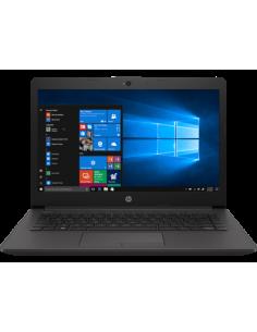 HP NTBK 240 G6 I5-8250U 1TB...