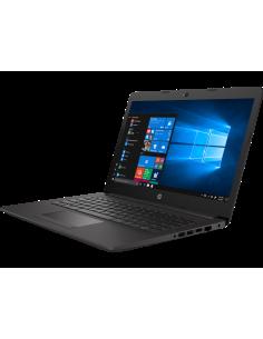 Notebook HP 240 G7,...