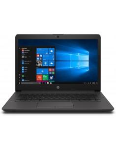 Notebook HP 240 G7, Intel®...