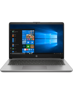 Notebook HP 340S G7,...