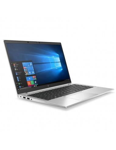 HP EliteBook 840 G7 i5-10210U 256GB...