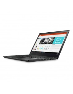 Notebook Lenovo ThinkPad T470