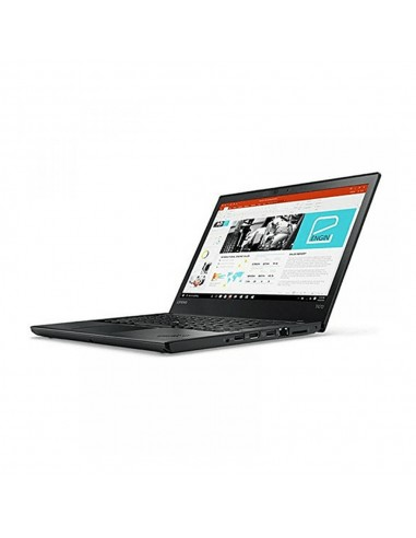 Thinkpad T470 WINDU
