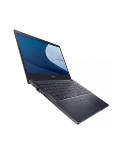 ExpertBook B2 B2451FA-EK0343R
