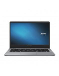 Intel UHD 620