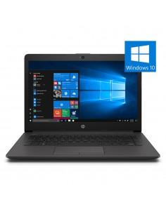 Notebook HP 240 G7, Intel...