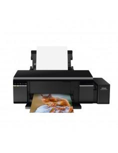Impresora EPSON L805...