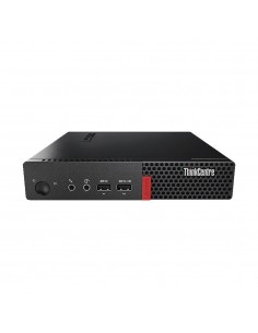 DESKTOP LENOVO THINKCENTRE...